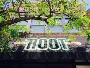 Root Cafe